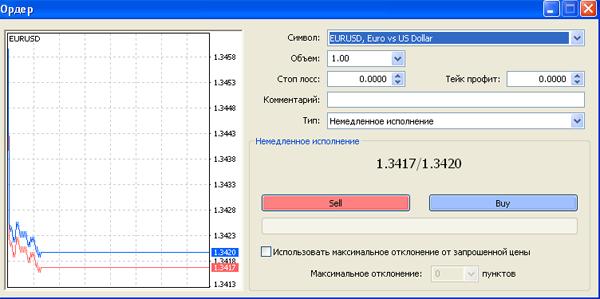 slippage_control