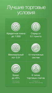Forex4you mobile3