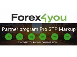 Forex4you-pro-stp
