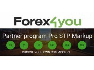 Forex4you-pro-stp