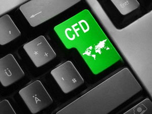 cfd trading forex4you