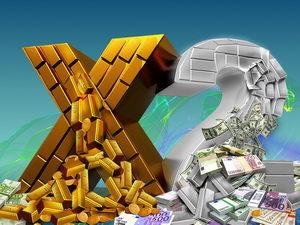 deposit-bonus-forex4you