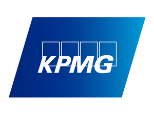 forex4you kpmg