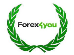 Награда Forex4you