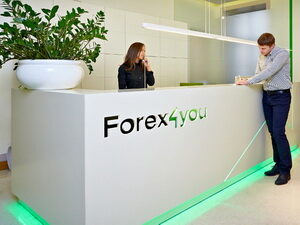 forex4you_office